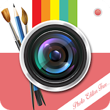 Photo Editor by Youkoso