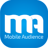 Download Mobience - Mobile Audience APK on PC