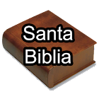 Biblia (Español) icon