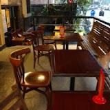 Libero Coffee & Bar - 咖啡小自由