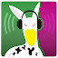 Animal sound ringtones free APK for Blackberry