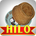 Download Full HILO Dice 7.0.0 APK