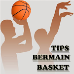 Tips Bermain Basket APK Image