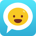 Free Download Omlet Chat APK for Samsung