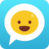 Download Omlet Chat APK on PC