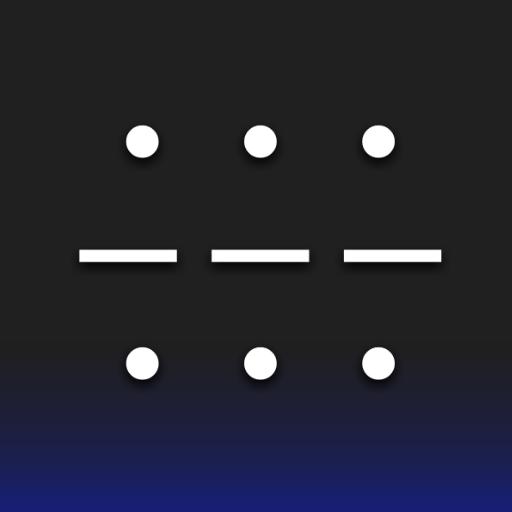 Morse Code Free