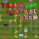 Train Control Room Free