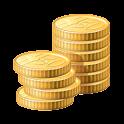 VSB Taschengeldplaner icon