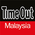 Time Out Malaysia icon