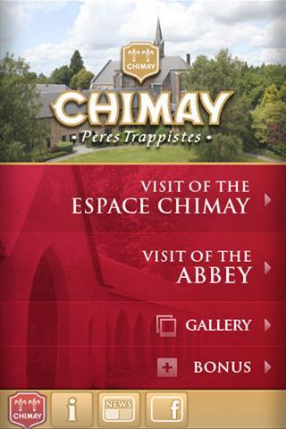 Chimay EN