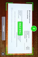 Screenshot of MyCheckFree