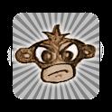 深淵猿(3D平台跳線) icon