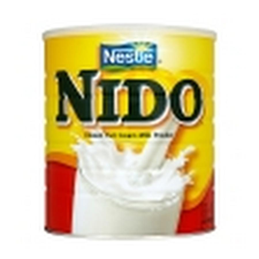 Nido 2.5kg