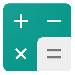 Touch & Solve Calculator Free