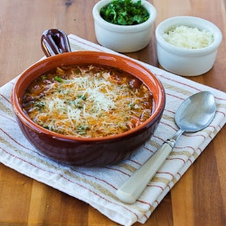Orzo Pasta Sauce Recipes