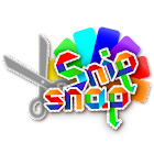 Snip-Snap (season #1) icon