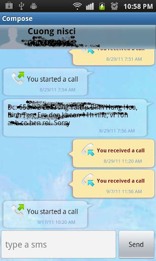 玩工具App|Anti Spam SMS (防垃圾短信)免費|APP試玩