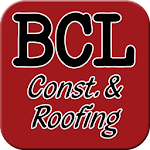 BCL Construction And Roofing APK Image