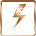 Electric Lines Calculator icon