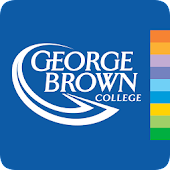 George Brown APK for iPhone