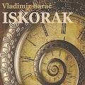 Android aplikacija Iskorak