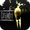 Slendy (Slender Man) APK for Bluestacks