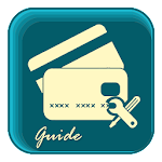 Credit Repair Guide APK Image