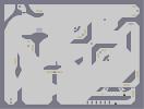 Thumbnail of the map 'Shazumas'