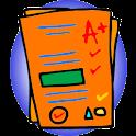 Testdroid icon
