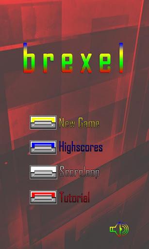 Brexel