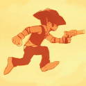 Gunman Clive icon