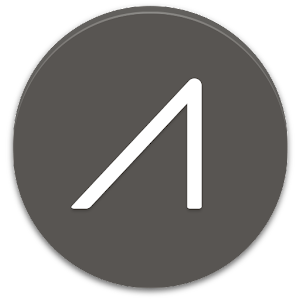 MyGlass Icon