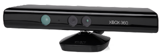 <p> Kinect (for Xbox) can be hacked into Isadora. Learn how in the STEIM drive-by evening workshop.</p>