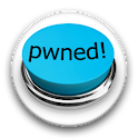 pwned Button icon