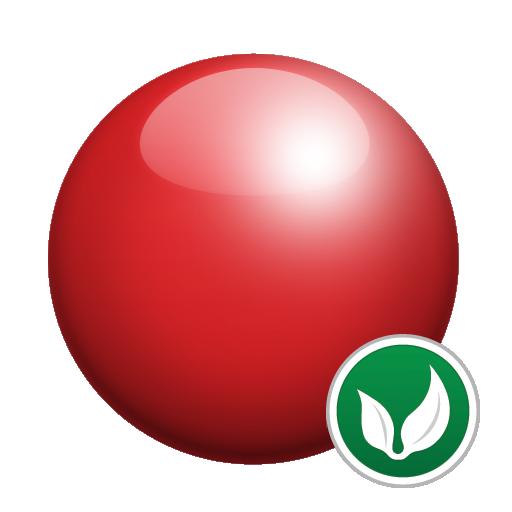 Rapid Ball LOGO-APP點子