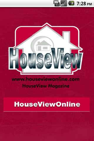 HouseViewOnline