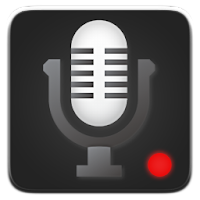 Smart Voice Recorder For PC (Windows And Mac)