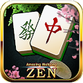 Download Amazing Mahjong: Zen APK