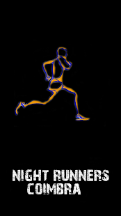 Night Runners Coimbra - screenshot