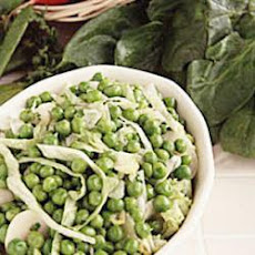 French Peas