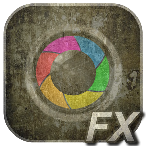Camera ZOOM FX New Composites file APK Free for PC, smart TV Download