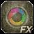 Camera ZOOM FX New Composites file APK Free for PC, smart TV Download