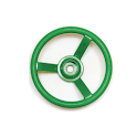 Extra Mile -Mileage Tracker icon