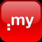 My tele.ring icon