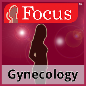 Download Gynecology-Animated Dictionary APK