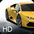 Free Lamborghini Cars Wallpapers HD APK for Windows 8