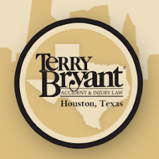 Terry Bryant Law