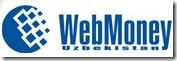 webmoney_uzbekistan_logo