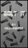 Screenshot of Bolt It