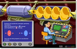 LHC_game